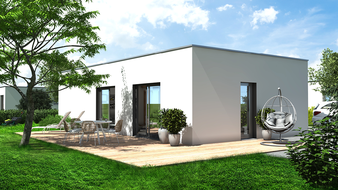 Maison en bois alsace ventana blog for Constructeur maison bois alsace